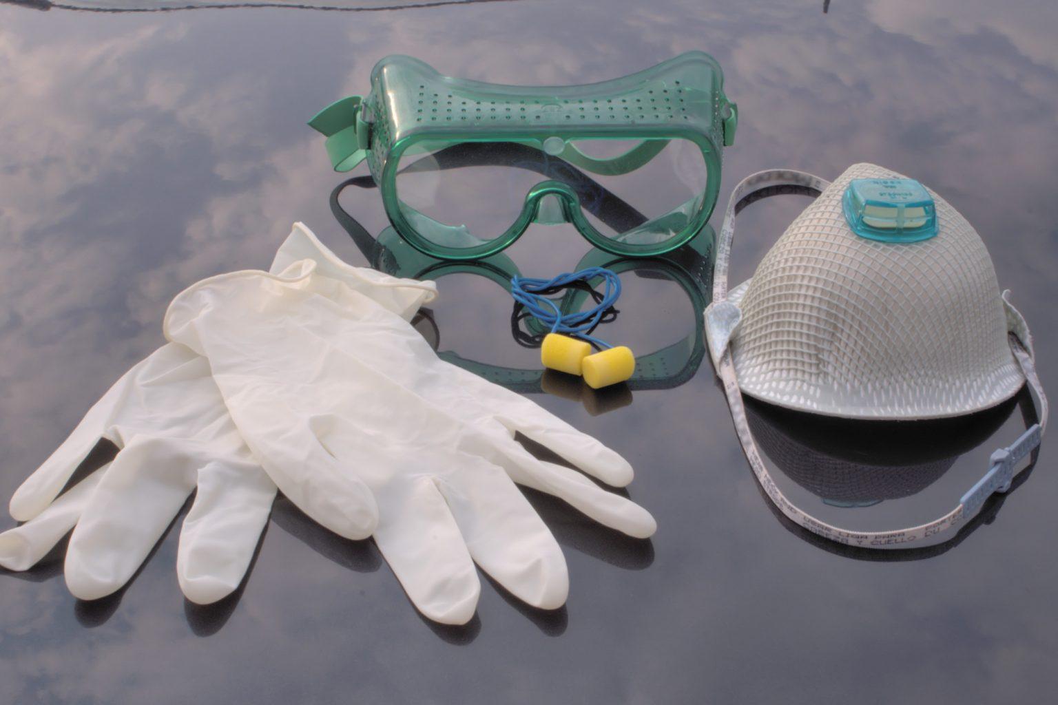 Rosin Creek Collaborative COVID Safety
